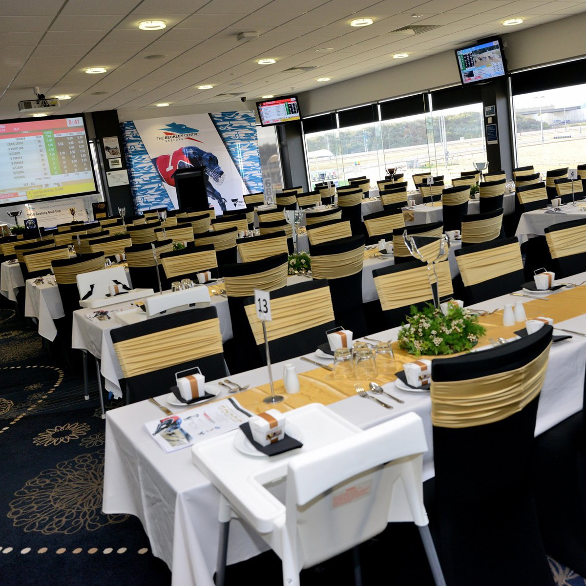 Dining Room Geelong Cup 18 website image