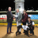 Geelong Greyhound Racing Club donates to RSL Geelong