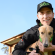 Greyhound Adoption Day at Geelong