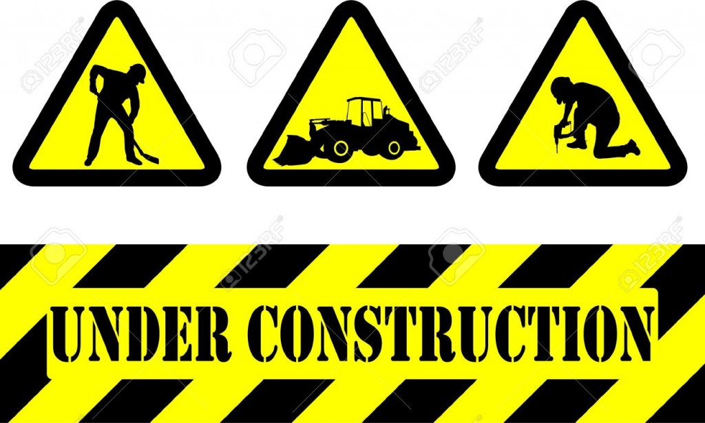 11663882-under-construction-signs-vector